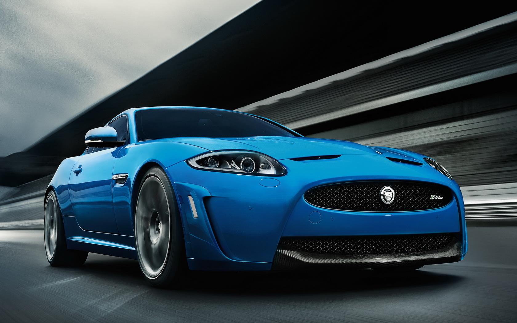 У Jaguar Land Rover будет новая система обозначения моделей