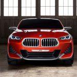 Две новинки от BMW: одна — для всех, другая — для избранных
