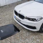 BMW планирует повысить уровень локализации производства в России