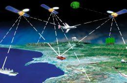Экономим средства с помощью навигационной системы контроля от компании «Мониторленде»