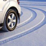 Указания по техническому обслуживанию шин и тормозов