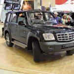 В BMW раскритиковали пикап Mercedes-Benz X-класса