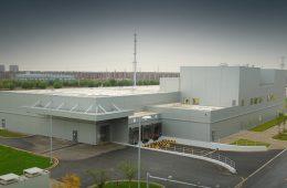 BMW, Daimler, Ford и VW построят единую сеть «электрозаправок»