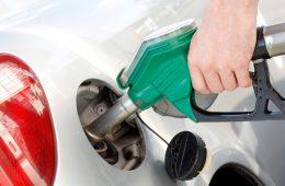 Бензин в России может подорожать из-за нового налога
