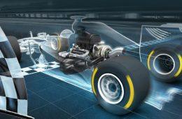 Определены требования к моторам Формулы-1 2021 года