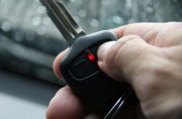Оформление страховки от угона автомобиля