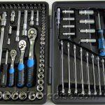 АЛИТА - магазин инструментов для профессионалов
