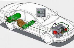 Преимущества и недостатки ГБО в машине