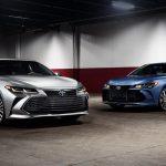 ГИБДД предлагает ввести новые требования для автомобилей с тюнингом