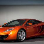 Фирма Rivian Automotive к 2020 году выпустит две модели