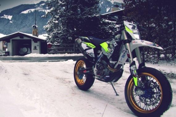 Качественные и доступные запчасти для мотоциклов и скутеров