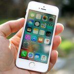 Возмещать убытки по КАСКО будут с помощью мобильного приложения