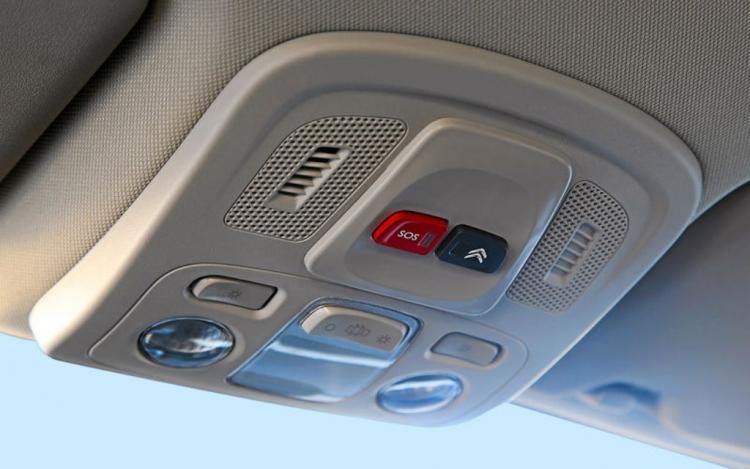 Хэтчбек Toyota Auris дебютирует с новой гибридной системой