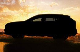 Daimler и BMW решили объединиться ради мобильности