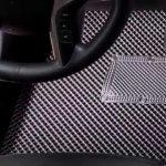 Качественные коврики в ваш автомобиль