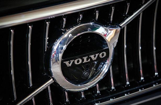 Volvo признал наличие проблем спрограммой дляТОиз-заблокировок Роскомнадзора