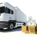 ВСочи ограничат движение грузовиков навремя ЧМ-2018