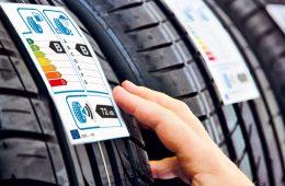 Российских водителей предлагают экзаменовать раз в 10 лет
