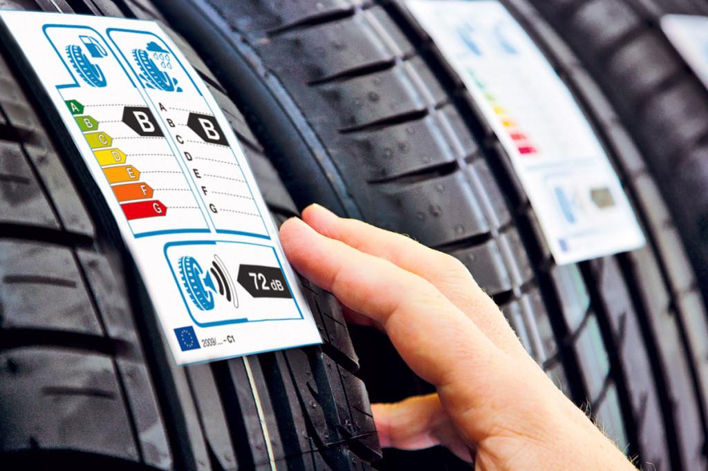 Для пассажиров такси введут обязательное страхование