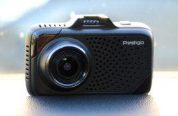 Prestigio RoadScanner 700GPS: стоит ли покупать комбо-устройство?