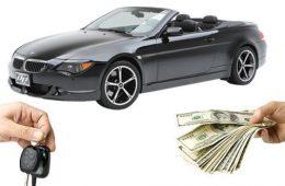 Названы самые популярные марки по продажам автомобилей с «механикой»