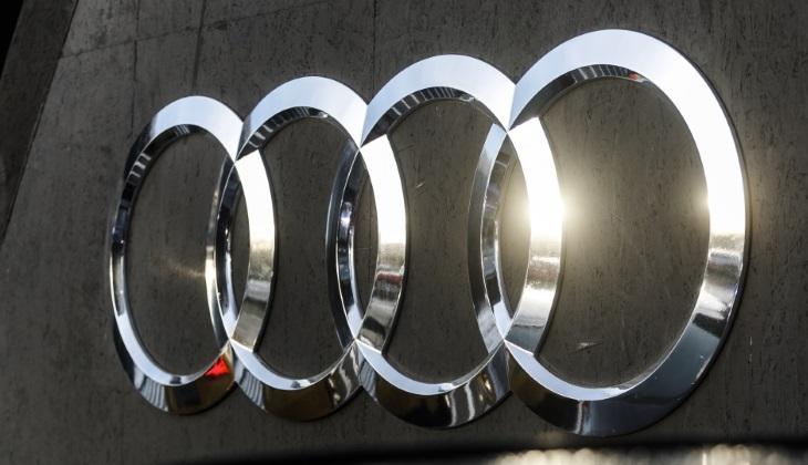 Турнир Summer Kids Audi Golf Series пройдёт в «Ауди Центре Таганка»