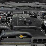 Ford определился с новым названием для кроссовера Lincoln MKC