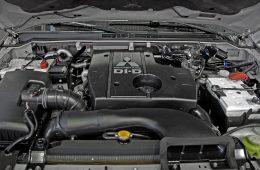 Какой выбрать контактный мотор или новый?