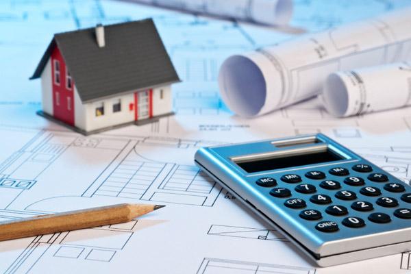 Как взять ипотеку на строительство жилья?