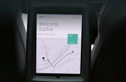 Фирма Uber придумала навигацию с обходом опасных районов