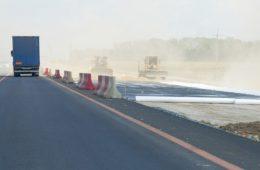 Правительство РФ начало распределять деньги на дороги по остаточному принципу