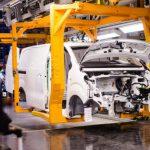 Завод Peugeot-Citroen в Калуге: новая модель, двигатель на конвейере и полноприводный SpaceTourer 4×4!