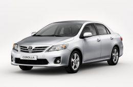 Представитель японской автомобильной промышленности