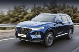 Компания Hyundai сменила главу российского офиса