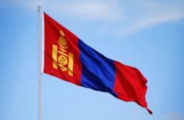 Автомобили Renault российского производства начали продавать в Монголии