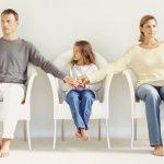 Как остаться собой после развода