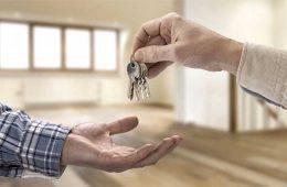 Аренда квартиры: особенности и нюансы