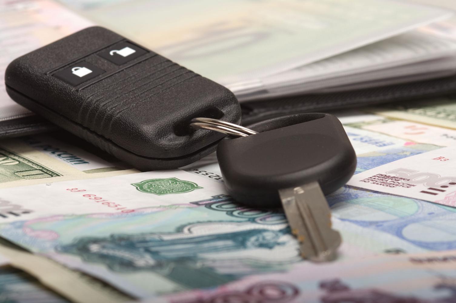 Продажа автомобиля в Беларуси: где разместить объявление и найти покупателя?