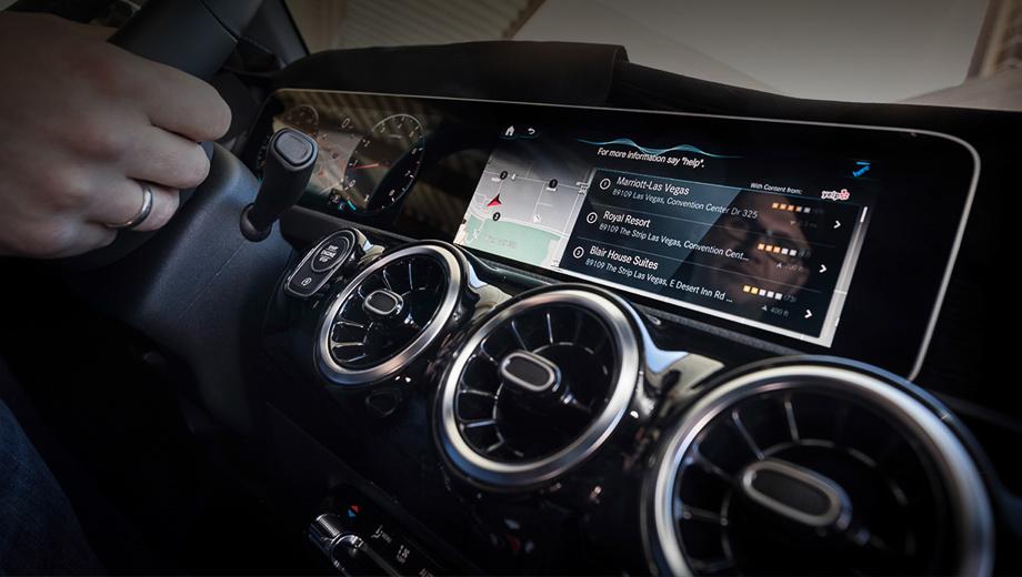 Следующая Skoda Octavia RS получит гибридную версию
