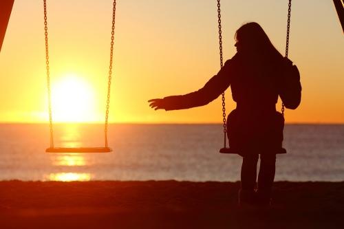 Одиночество: болезнь души и тела