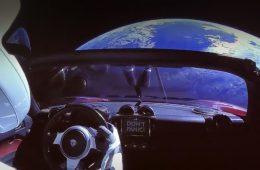 Глава Теслы Илон Маск потерял один из своих постов