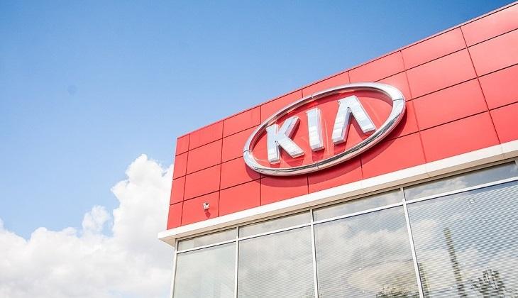 Увеличены цены на Kia Rio и другие популярные модели марки