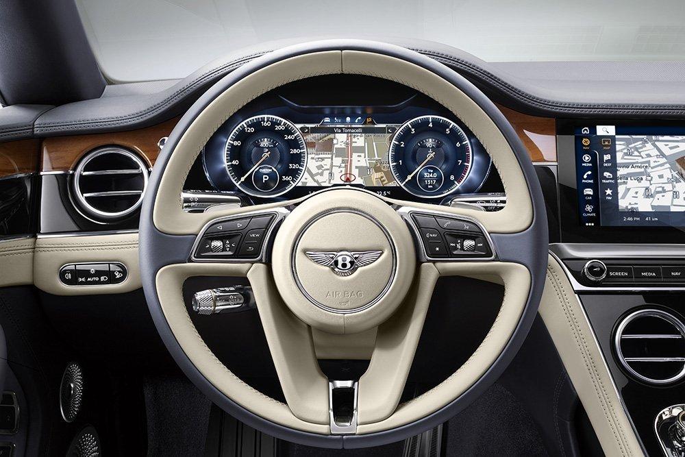 Россияне стали чаще покупать люксовые автомобили с пробегом