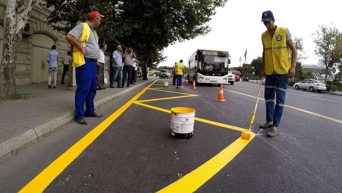 Систему весогабаритного контроля грузовиков синхронизируют с регионами