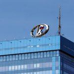 """СП Renault и """"Ростеха"""" объявило о принудительном выкупе акций АвтоВАЗа"""