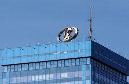СП Renault и «Ростеха» объявило о принудительном выкупе акций АвтоВАЗа