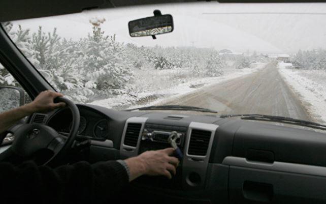 Перевозчики требуют запретить BlaBlaCar в России