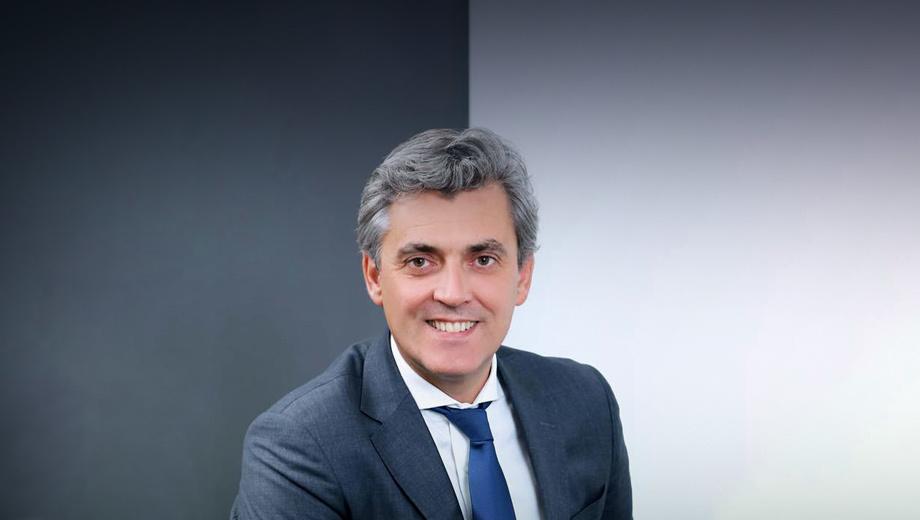Директором бренда Haval в России стал француз Жером Сего