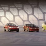 Концерн Volkswagen рассказал о стратегических инвестициях