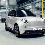 Германия не справляется с планом перехода на электромобили
